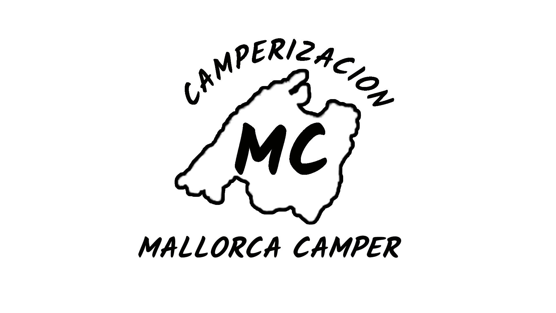 camperizacion mallorca camper